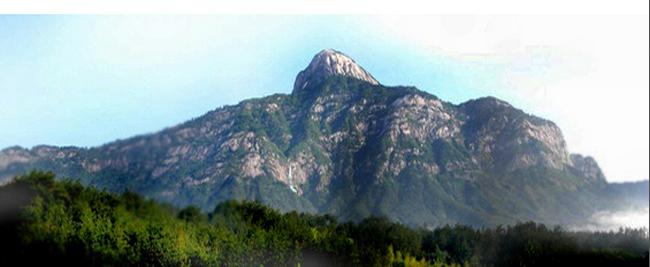 诺狮启动安徽司空山禅茶文化生态园旅游总体规划设计 Master Planning 诺狮旅游规划与安徽天赋企业达成共识并进行战略合作 ,启动安徽司空山禅茶文化生态园总体规划设计。 诺狮作为中国乃至国际上著名的景观创意性设计及规划机构、中国特色化,市场导向化创意型规划和策划的开创者,为各地城市及区域旅游品牌、旅游景区、旅游地产、休闲农业、生态乡村、旅游小镇、新型城镇化等,提供全程实效的品牌规划及策划服务。诺狮以战略精准、创意经典、实施落地、辅导到位深得客户好评,迄今为止已经拥有超过200个成功案例,是中国最具